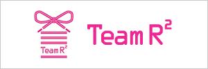 TeamR2
